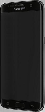 Samsung Galaxy S7 Edge - Android Oreo - MMS - Como configurar MMS -  18