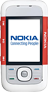 Nokia 5300 Xpress Music