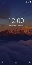 Nokia 3.1 Dual-SIM (TA-1063) - Internet - Handmatig instellen - Stap 37