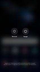 Huawei P10 Lite - Internet - Configurar Internet - Paso 18