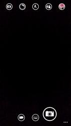 Nokia Lumia 930 - Photos, vidéos, musique - Prendre une photo - Étape 12