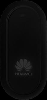 NOS Huawei E220 - Instalação e definições - Como instalar e configurar -  1