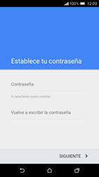 HTC One M9 - Aplicaciones - Tienda de aplicaciones - Paso 7