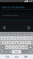 LG G2 mini LTE - Applications - Télécharger des applications - Étape 11