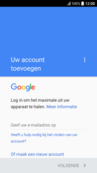 HTC 10 - E-mail - e-mail instellen (gmail) - Stap 10