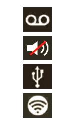 LG D295 G2 Lite - Funções básicas - Explicação dos ícones - Etapa 28