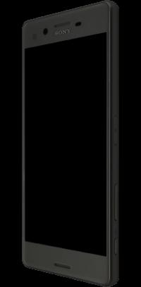 Sony Xperia X Performance (F8131) - Internet - Configuration manuelle - Étape 29