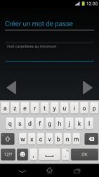 Sony Xperia Z1 Compact D5503 - Applications - Télécharger des applications - Étape 11