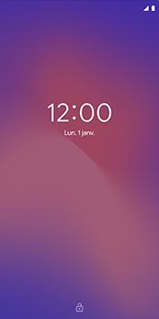 Google Pixel 3 - Internet - Configuration manuelle - Étape 24