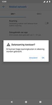 Nokia 7-plus-dual-sim-ta-1046-android-pie - Buitenland - Internet in het buitenland - Stap 9
