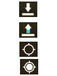 LG E430 Optimus L3 II - Funções básicas - Explicação dos ícones - Etapa 10