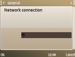 Nokia E72 - Internet - Manual configuration - Step 26