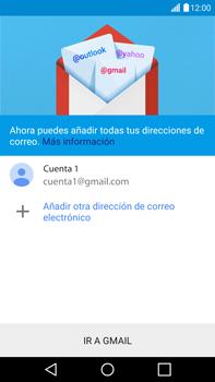LG G4 - E-mail - Configurar Gmail - Paso 16