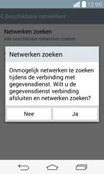 LG F60 4G (LG-D390n) - Buitenland - Bellen, sms en internet - Stap 9