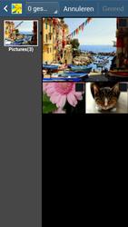 Samsung Galaxy Core LTE - E-mail - Hoe te versturen - Stap 15