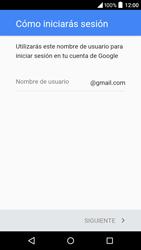 Alcatel Idol 3 - Aplicaciones - Tienda de aplicaciones - Paso 7