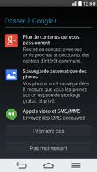 LG G2 mini LTE - Applications - Télécharger des applications - Étape 19
