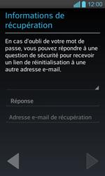 LG Optimus L7 II P710 - Applications - Télécharger des applications - Étape 15
