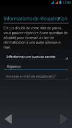 Wiko Stairway - Applications - Télécharger des applications - Étape 12