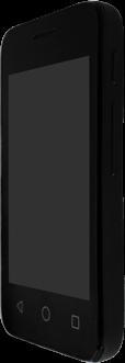 Alcatel Pixi 3 Dual Sim - Premiers pas - Découvrir les touches principales - Étape 5