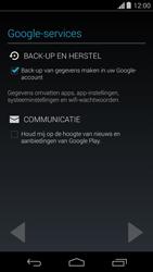 Motorola Moto G - Applicaties - Applicaties downloaden - Stap 13
