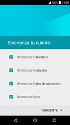 Alcatel Idol 3 - Aplicaciones - Tienda de aplicaciones - Paso 18