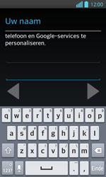 LG Optimus L7 II P710 - Applicaties - Applicaties downloaden - Stap 7