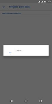 Nokia 7 Plus Dual-SIM (TA-1046) - Buitenland - Bellen, sms en internet - Stap 10