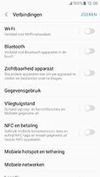 Samsung Galaxy A3 (2017) (SM-A320FL) - NFC - NFC activeren - Stap 5