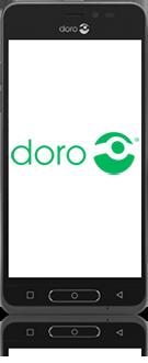 Doro 8035-model-dsb-0170
