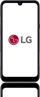 LG lg-q60-dual-sim-lm-x525eaw