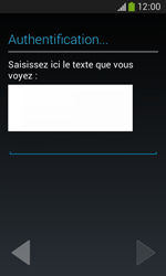Samsung Galaxy Core Plus - Applications - Télécharger des applications - Étape 20