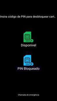 Asus Zenfone Selfie - Funções básicas - Como reiniciar o aparelho - Etapa 8