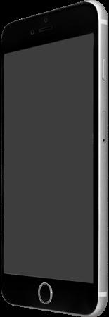 Apple iPhone 6s Plus - Primeiros passos - Como ligar o telemóvel pela primeira vez -  2