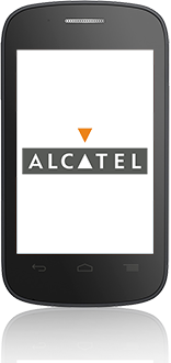 Alcatel OT-4015X Pop C1
