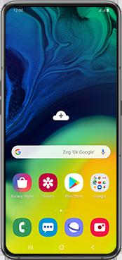 Samsung galaxy-a80-dual-sim-sm-a805fz - Internet - Handmatig instellen - Stap 32
