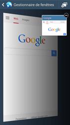 Samsung Galaxy Grand 2 4G - Internet et connexion - Naviguer sur internet - Étape 16