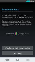 LG G2 - Aplicaciones - Tienda de aplicaciones - Paso 21