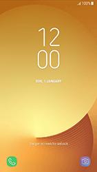Samsung Galaxy J5 (2017) - Internet - Manual configuration - Step 35