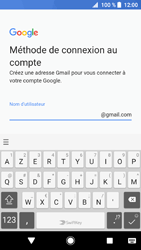 Sony Xperia XZ1 - Applications - Télécharger des applications - Étape 11