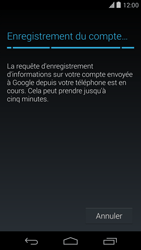 Google Nexus 5 - Applications - Télécharger des applications - Étape 15