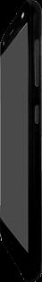 NOS SLIM - Internet no telemóvel - Como configurar ligação à internet -  18