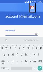 Alcatel Pixi 4 (4) - E-mail - Handmatig instellen - Stap 12