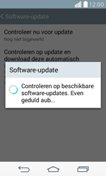 LG D390n F60 - Software update - update installeren zonder PC - Stap 10