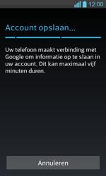 LG Optimus L7 II P710 - Applicaties - Applicaties downloaden - Stap 21