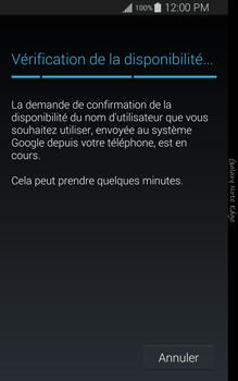 Samsung N915FY Galaxy Note Edge - Applications - Télécharger des applications - Étape 9