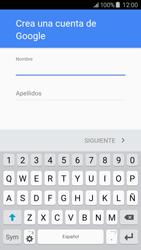 Samsung Galaxy J5 - Aplicaciones - Tienda de aplicaciones - Paso 5