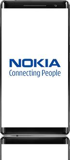 Nokia 8-sirocco-ta-1005