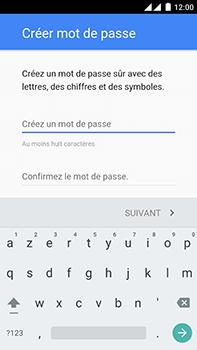 OnePlus 2 - Applications - Télécharger des applications - Étape 12