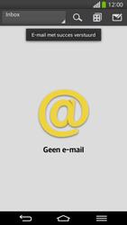 LG D955 G Flex - E-mail - hoe te versturen - Stap 19